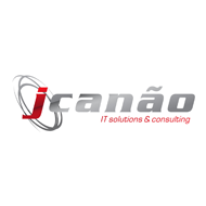 JCanão - IT Solutions & Consulting