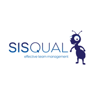 SisQual - Effective Team Management