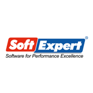 SoftExpert - Software for Performance Excellence