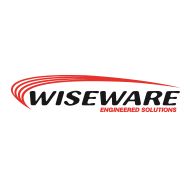Wiseware Solutions