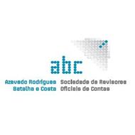 ABC - Sociedade de Revisores de Contas